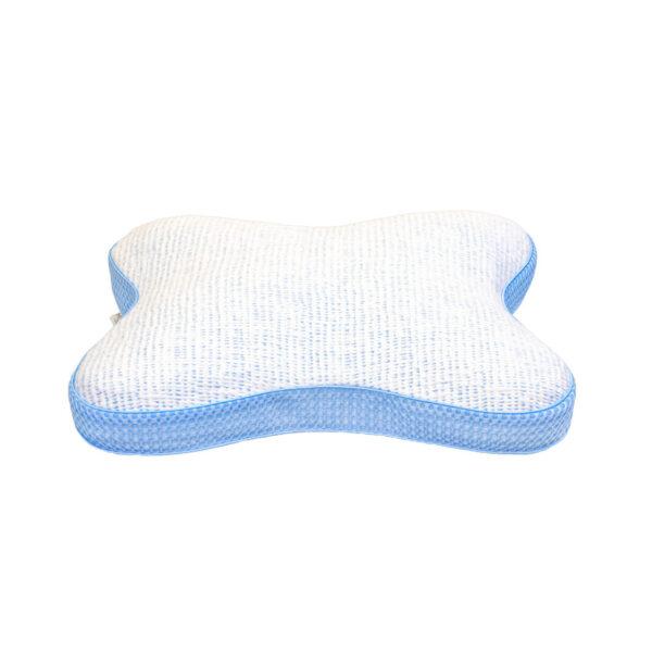 Cooling Butterfly jastuk