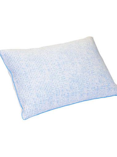 Cooling Classic jastuk