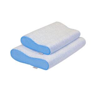 cooling kontur jastuk