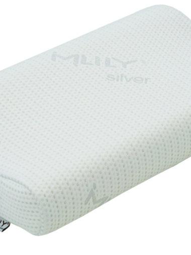 Silver Kontur jastuk