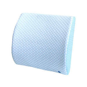 Cooling lumbalni jastuk