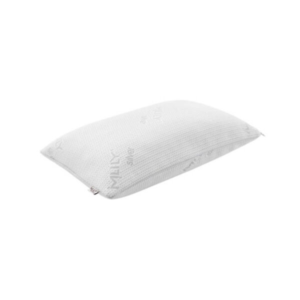 Silver jastuk klasičnog oblika