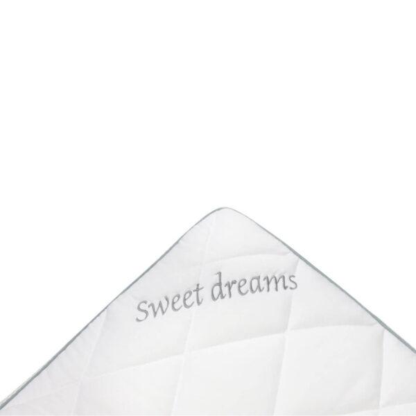 Sweet Dreams liveni lux jastuk vez