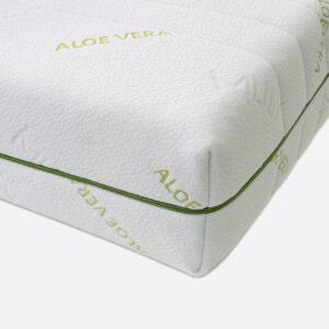 Aloe Vera dusek