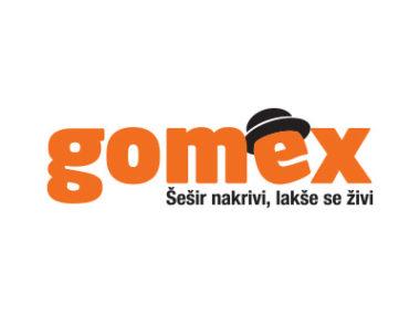 gmx-default