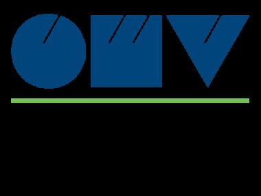logo-670×377