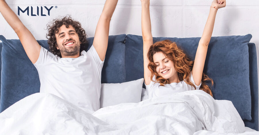 prekomerno znojenje tokom spavanja