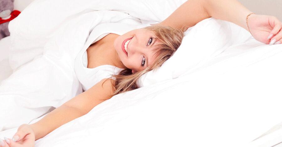 redovno spavanje popravlja kvalitet zivota