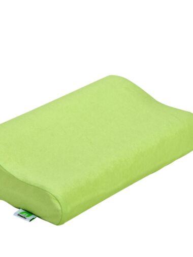 Eukaliptus Anatomski jastuk